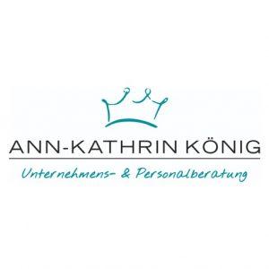 Ann-Kathrin König Unternehmens- & Personalberatung
