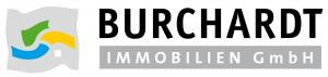 Burchadt_Logo ohne Anschrift