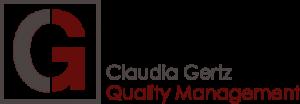 Claudia-Gertz_logo