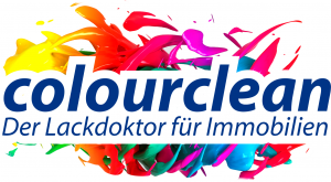 Colourclean_logo