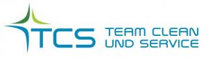 TCS GmbH