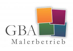 GBA Malerbetrieb