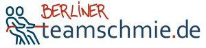 Freigabe_Logo Teamschmiede_12122018