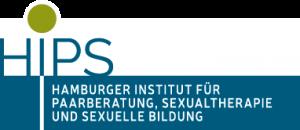 HIPS-Logo