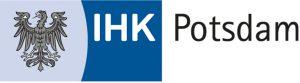 IHK_Pdm_Logo_RGB