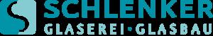 Schlenker-Logo
