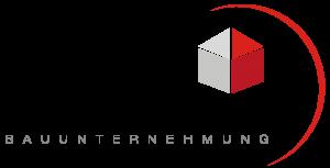 Stapelfeldt_Logo-Stapelfeld_320x165px