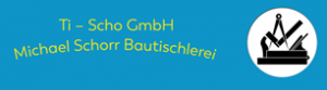 Ti-Scho-GmbH
