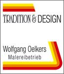Wolfgang-Oelkers_logo