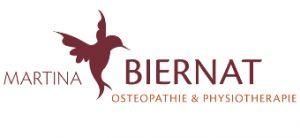 martina-Biernat-osteopathie